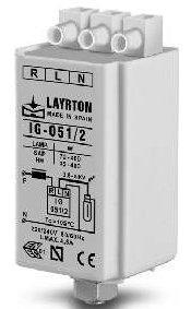 Kích Điện Layrton 70w-400w