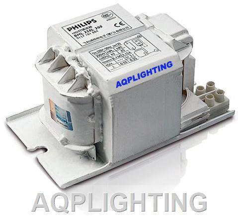 Tăng 1000w Philips BHL L202