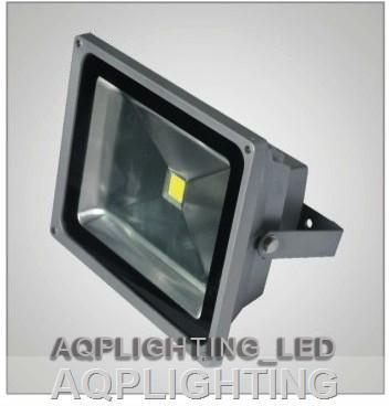 Đèn LED 20W