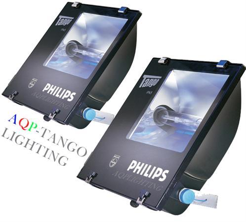 Philips Tango mmf 383 - 400w