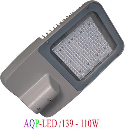 Đèn đường LED 139 - 110w