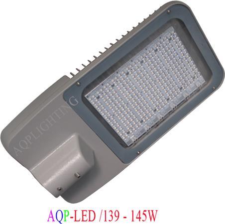 Đèn đường LED 139 - 145w