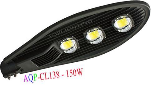 Đèn đường LED CL-138 - 150w