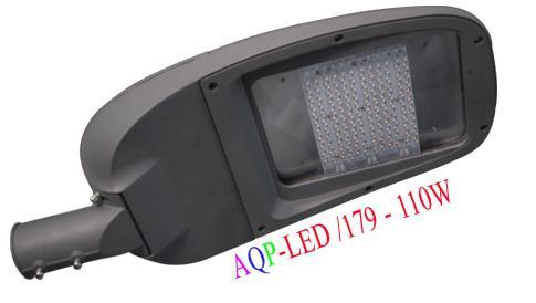 Đèn đường LED 179 - 110w