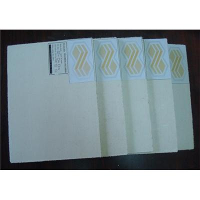 Tấm Eron 5mm (1.21m x 2.23m)