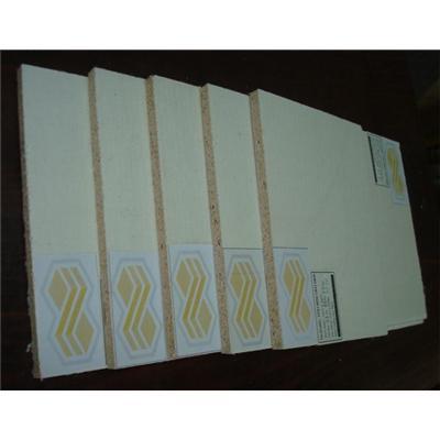 Tấm Eron 5mm.....12mm (1.23m x 2.23m, 1.20mx1.20m, 60cmx60cm)  Tam Eron 5mm.....12mm (1.23m x 2.23m, 1.20mx1.20m, 60cmx60cm)
