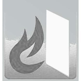 Chống cháy