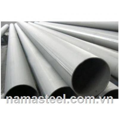 ống inox công nghiệp SUS430, SUS201, SUS304, SUS316