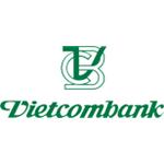 VC Bank