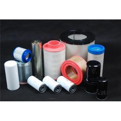 Lọc tách dùng cho máy nén khí
