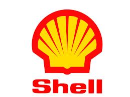 http://www.shell.com.vn/