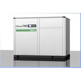 DSP 132.160 kW