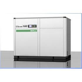 DSP 200.240 kW