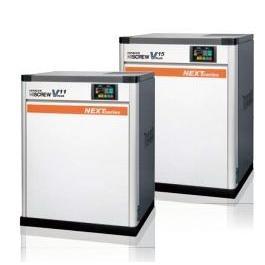 HISCREW 11-15 kW