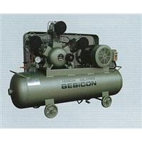 HItachi Bebicon Piston Oil Free