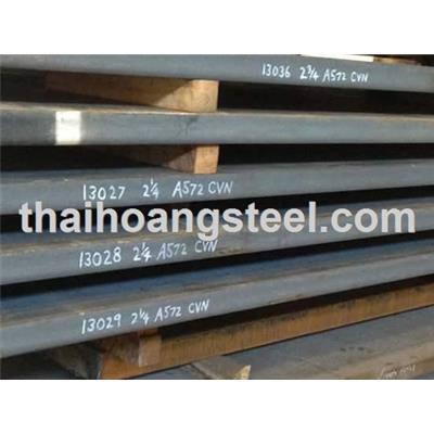 Thép tấm cường độ cao Q345/Q235/20X/40X/S20C/S35C/S40C/S45C/S50C/S55C/20Cr/40Cr/SKD61,SKD11...Hàn Quốc/Nhật Bản/Malaysia/TQ/Ấn Độ/EU/...  Thep tam cuong do cao Q345/Q235/20X/40X/S20C/S35C/S40C/S45C/S50C/S55C/20Cr/40Cr/SKD61,SKD11...Han Quoc/Nhat Ban/Malaysia/TQ/An Do/EU/...