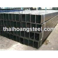 Thép hộp chữ nhật-Thép hộp vuông mạ kẽm ,thép hộp hợp kim ASTM A500/CT3/A36/SS400/S355JO/S355J2H/S355J2G3/S355JR....