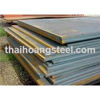 Thép Tấm ASTM A572/A573/A570/A587/A537 Grade 42/ 50/ 55/ 60/ 65 /70...