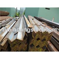 Thép V Lệch Nhập Khẩu, Steel L Variation, ( L), Angle A36/ SS400 / CT3 / CT38 / AH36 / S275JR / S355JR,JO / SM490 / SM400 / SS540..../