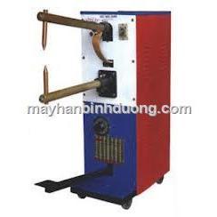 máy hàn bấm 4 KVA 點焊機