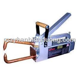 máy hàn bấm MINI SPOS 點焊機