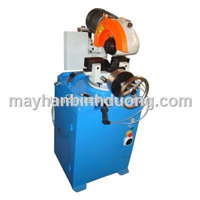 máy cắt ống GMDS-275A