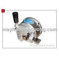 motor máy 250FX