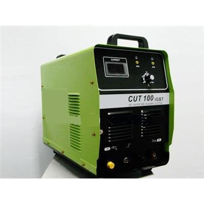 máy cắt plasma An toàn sử dụng