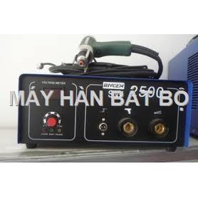 MÁY HÀN BULONG SW 2500