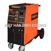 MAY HAN MIG 250Y