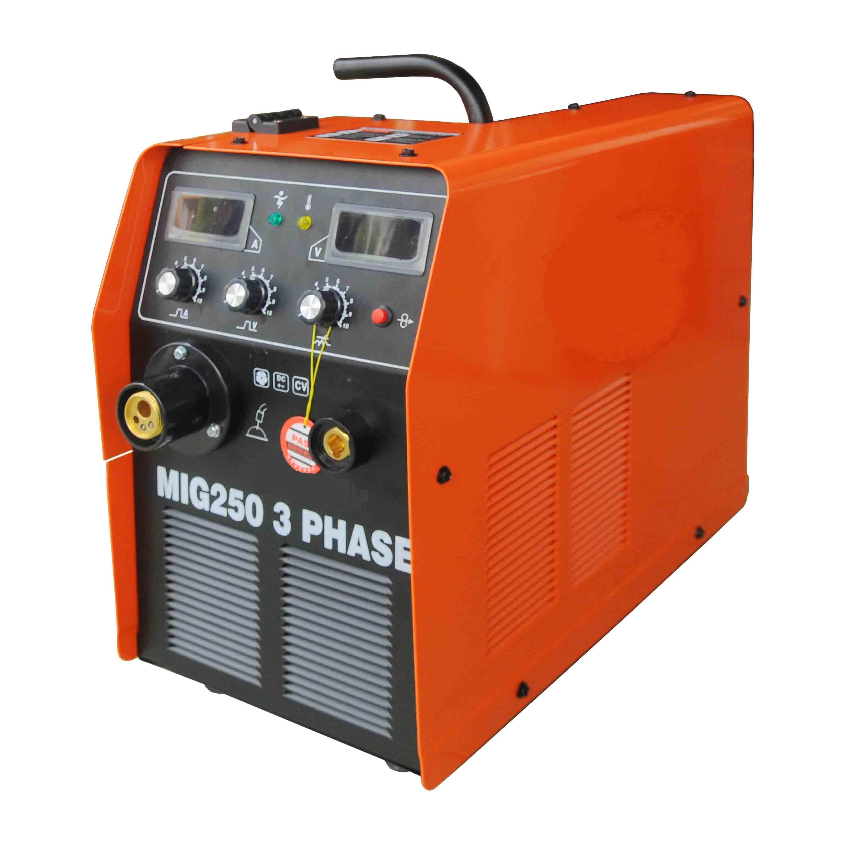 MIG 250