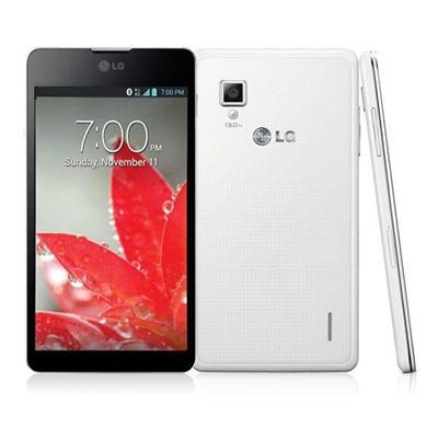 LG Optimus G Fullbox