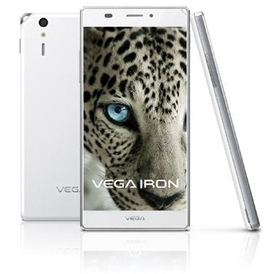 Sky Vega Iron A870 Fullbox