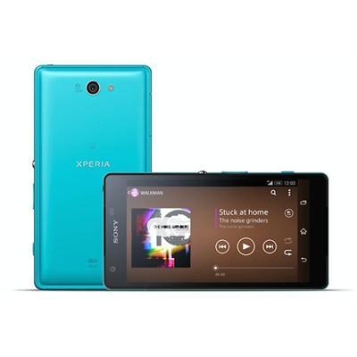 Hàng Hót Cấu Hình Khủng Sony Xperia ZL2 mới về giá hót nhất Hcm