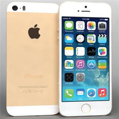 IPHONE 5S 16GB/32gb GOLD,BLACK,WHITE