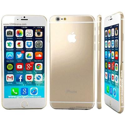 IPHONE 6 16GB/32gb GOLD,BLACK,WHITE QUỐC TẾ