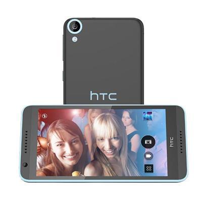HTC DESIRE 820 FULLBOX
