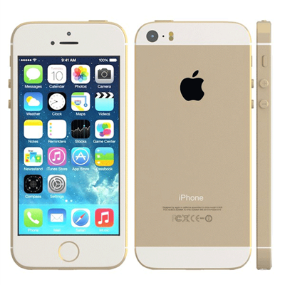 Bán lô Iphone 4g/4s/5g/5s/16/32/64 hàng hót đẹp như mới hộp phụ kiện đầy đủ giá tốt nhất hcm
