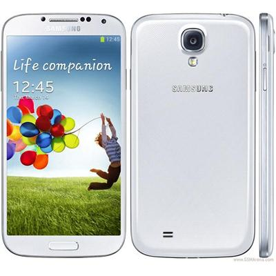 Samsung Galaxy S4 I9500 Quốc Tế