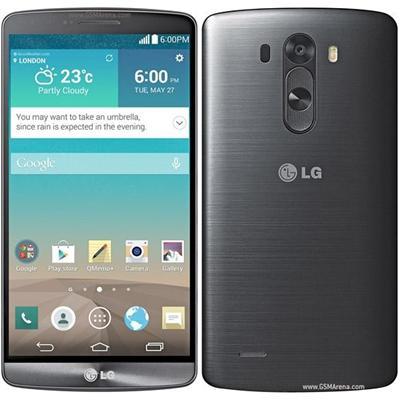 LG G3 (F400) LIKENEW 99%