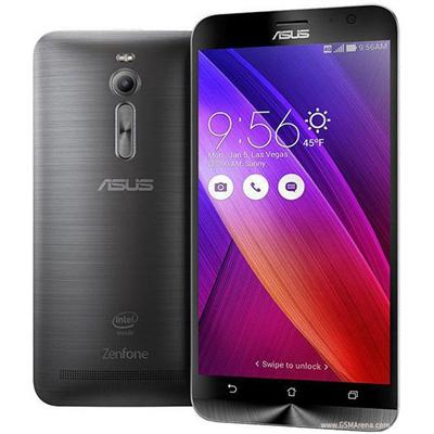 ASUS ZENFONE 2 RAM 4G ZE551ML Fullbox