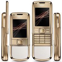 Nokia 8800 gold arte,8800 carbon arte,8800 saphire đẳng cấp doanh nhân xách tay từ Đức bao test tại Nokia Care