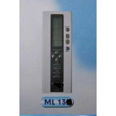 remote máy lạnh koolman  remote may lanh koolman