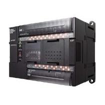 PLC Omron CP1E