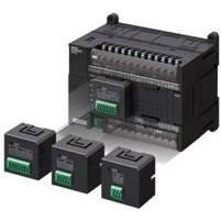 PLC Omron CP1L-EL/EM