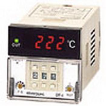 Bộ điều khiển nhiệt độ Hanyoung DF4