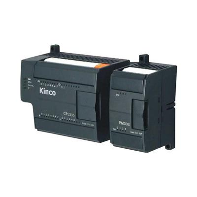 PLC Kinco K304-14AT  PLC Kinco K304-14AT