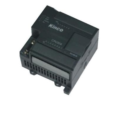 PLC Kinco K304-14AR