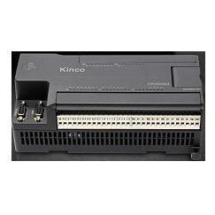 PLC Kinco K304-14AX