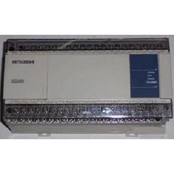 PLC Mitsubishi FX1N-60MR-ES/UL
